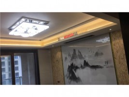 江西景方装饰工程有限公司-